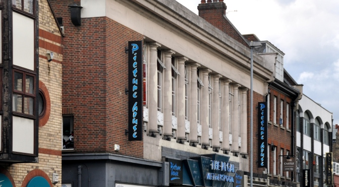 Cambridge Arts Picturehouse could be saved by surprise Cineworld decision